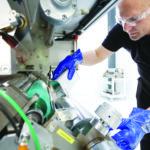 Siegwerk refuerza su desarrollo de tintas para embalaje