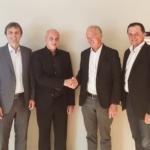 Trotec abre una nueva subsidiaria en España