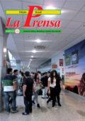 La Prensa Especial . Fevereiro 2017
