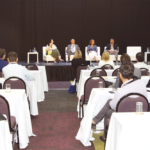 Label Summit América Latina 2017 para Chile