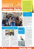 Envíen-Impresión Digital Nº 46 . Abril – Mayo 2017