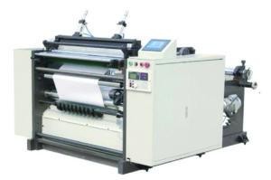 Impresora procesadora de rollos ticketeros