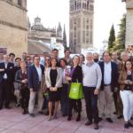 El sector forestal andaluz pone en valor la sostenibilidad