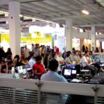 ExpoPrint Digital / FESPA Brasil 2017