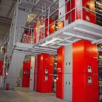 Grupo Vocento: rapidez, alta productividad y calidad en el producto impreso