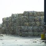 Promover el Reciclaje: Objetivo estratégico de ASPAPEL