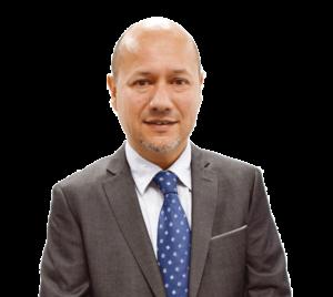 Josep Maria Coll. Entrevista