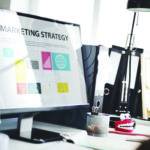 Qué es (y que no) el marketing relacional
