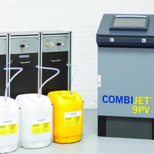 Solventa Graf instala un equipo Planatol en Rotocayfo