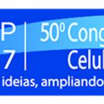 50º Congreso Internacional de Celulosa y Papel