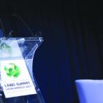Asimpres participó en Label Summit Latin America 2017