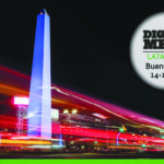Digital Media LATAM 2017