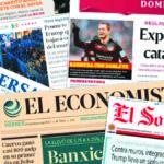 El 74,8% de los mexicanos confía en los diarios