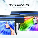 La impresión perfecta se consigue gracias a la sinergia entre equipos, software y tinta