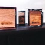 Convocatoria de los Premios Liderpack 2017