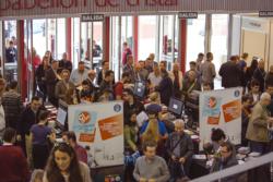 C!Print Madrid 2016. 4ª Edición del Salón C!Print