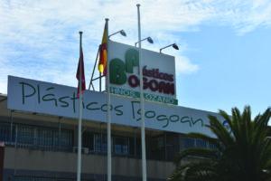 Plásticos Bogoan renueva su confianza en Digital Hires adquiriendo una Spyder X de Inca Digital