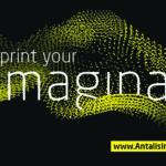 Antalis lanza el Antalis Interior Design Award