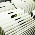 Gestiones de FAIGA sobre la impresión de libros