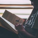 El papel permanece como la tecnología preferida para el aprendizaje productivo