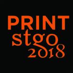 Print Santiago 2018