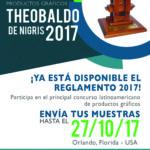 Theobaldo de Nigris abre convocatoria