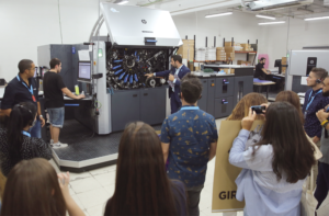 Truyol Digital celebra su primer OpenHouse