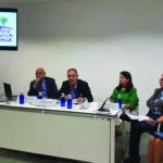 El compromiso medioambiental del sector editorial