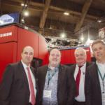 Femalabel duplica su capacidad con dos prensas digitales Xeikon CX3