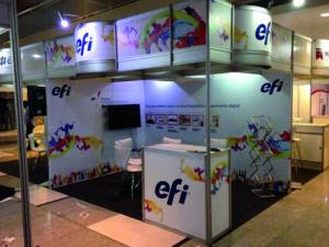 Conferência Intercontinental de Flexografia