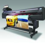 Mimaki apresenta inovação nos sistemas de impressão e corte