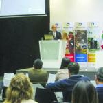 Industria del papel y cartón en Colombia