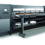 El mercado de impresión funcional e industrial crecerá a $ 114.8 mil millones en 2022