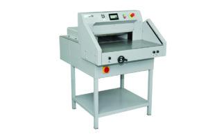 Grafcut ofrece corte de precisión y calidad
