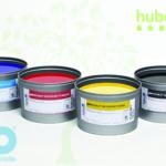 Hubergroup lança tintas certificadas para embalagem de alimentos