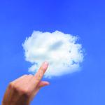 """Las ventajas del """"cloud computing software"""""""