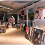 Road Show Beyond Imagination da Fujifilm