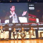 Concluye la Digital Media LATAM 2017 en Buenos Aires