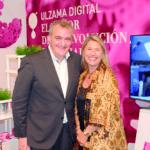 Ulzama Digital internacionaliza su negocio de impresión digital