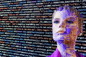 ¿Qué camino tomará la Inteligencia Artificial en 2018?