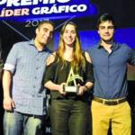 Asimpres celebra su Cena Anual de la Industria Gráfica 2017