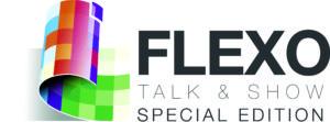 Flexo Talk & Show terá edição especial na ConverExpo Latin America