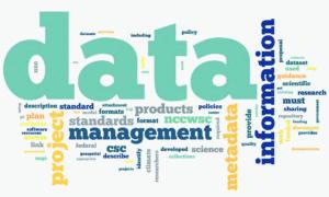 La calidad de datos, punta de lanza para cumplir con las normativas de Protección de Datos