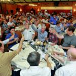 FAIGA celebra su Evento Anual de Camaradería