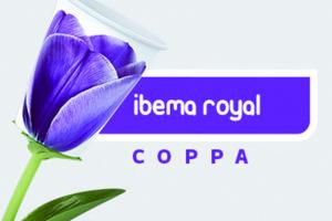 Ibema lança cartolina para produção de copos