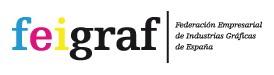 Logo feigraf