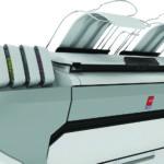 Canon Atinge as 10.000 impressoras Océ ColorWave instaladas
