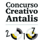 Concurso Creativo Antalis 2017