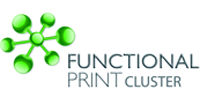 Cluster Functional Print