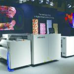 Mouvent apresenta sua inovadora têxtil digital